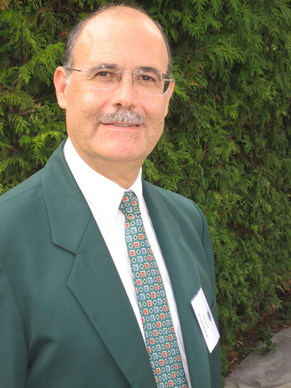 Daniel Dardour
